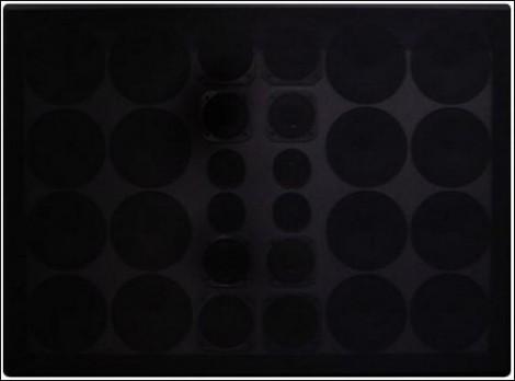 """""""Стена Звука""""-самый мощный док iPod"""