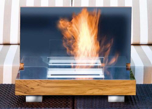 FIREBO-X  от Schulte Design (Германия)