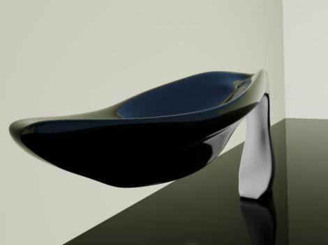 flow bowl