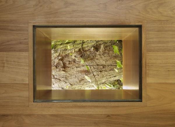 Banyan Treehouse – художественная студия в доме-дереве