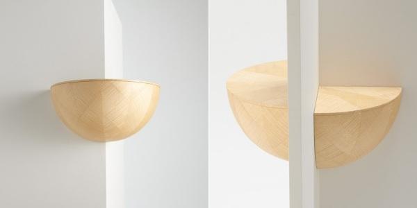 Универсальная чаша Catchbowl от Torafu Architects