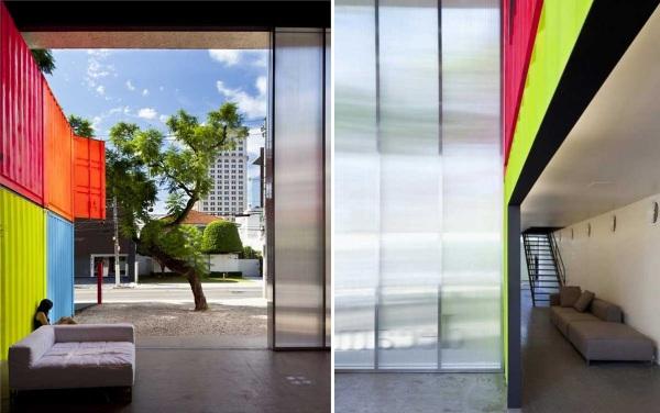 Decameron - лучший магазин в мире от Studio Mk27