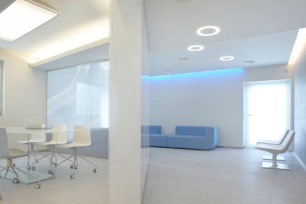 Embryocare clinic - современная гинекологическая клиника в Афинах (Греция)