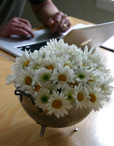gift for mum: flower gifts
