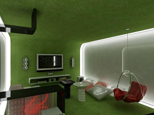 Кухня моей мечты дизайн фото знаю