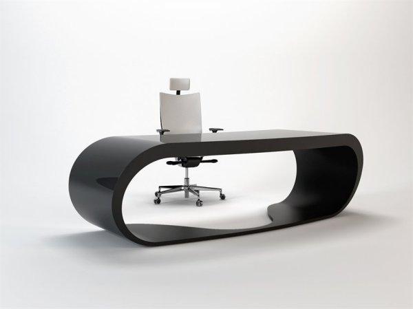 Goggle Desk � ������� ����� ������ ��� ������������ ������������ �� Babini
