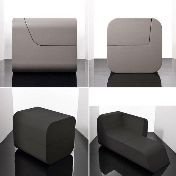 Мебель для маленьких квартир купить