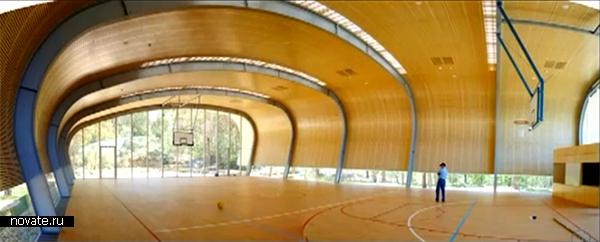 http://www.novate.ru/files/u9180/Milson_Island_Sports_Stadium_06.jpg