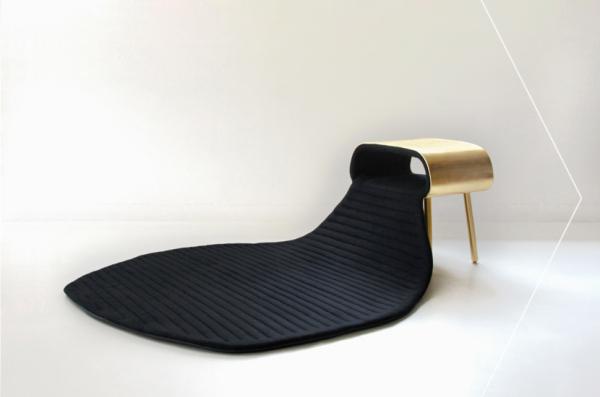Tarah - предмет мебели от Бины Бейтел (Bina Baitel)