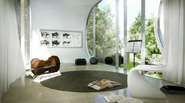 Дизайн Архитектуры И Интерьеров В 3ds Max Design 2012 Скачать