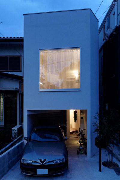 S House � ��������, ��������� � ���
