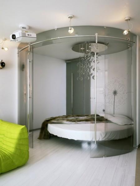 Квартира студия в санкт петербурге от