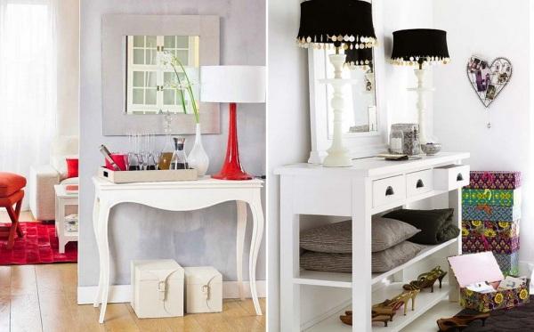 Креативные идеи для хранения вещей в вашем доме