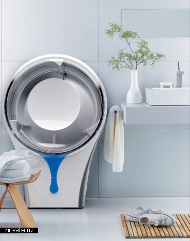 Машина для сушки одежды DryMate