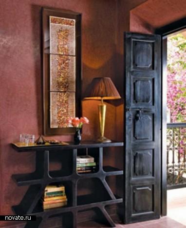 Вышитые картины станут прекрасным украшением интерьера любой квартиры