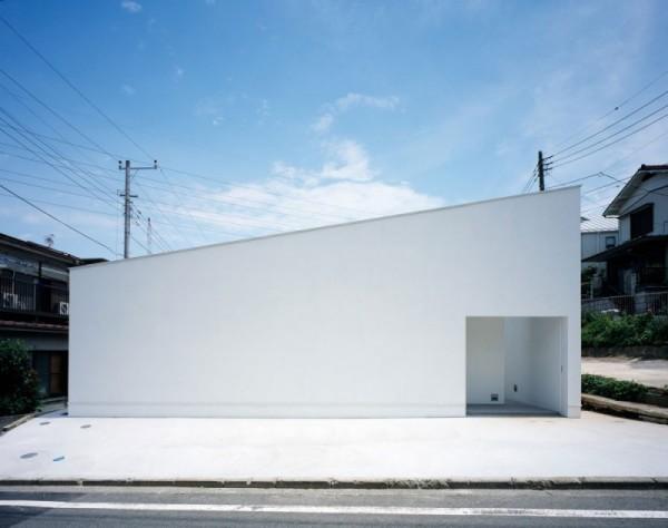 MUR House � ����� ��� ��� �������� �������