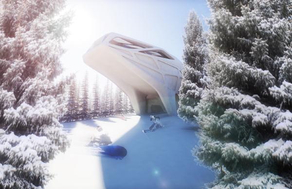 http://www.novate.ru/files/u9180/ski_lodge_01.jpg