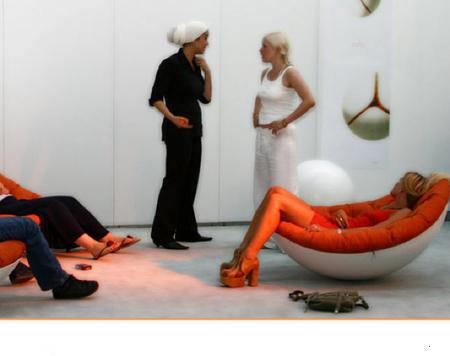 Мебель.Дизайнерская мебель exclusivesofas.ru