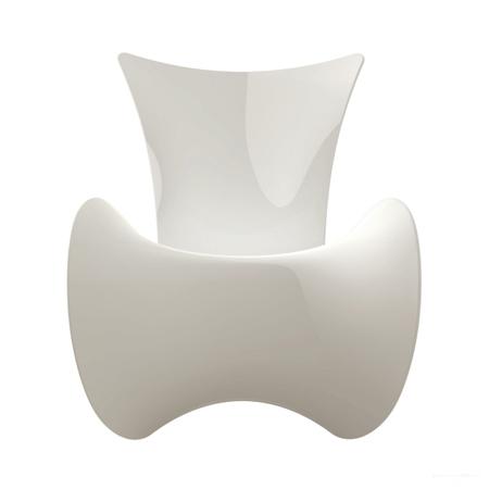 Мебель.Кресло-качалка