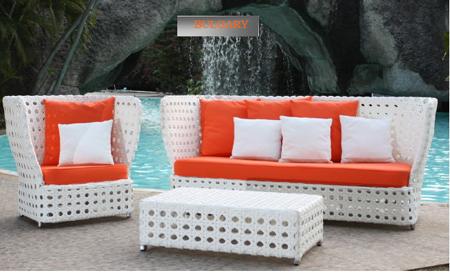 Мебель для дома и сада.