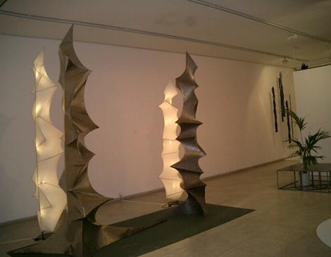 Эксклюзивные лампы