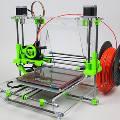 Росатом разработал 3D-принтер для металлических материалов в два раза дешевле импортных аналогов