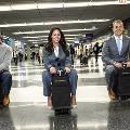 Modobag - самый удобный в мире чемодан