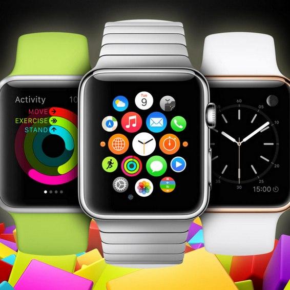Смарт часы впервые обогнали по продажам швейцарские   часы швейцарские умные часы умные гаджеты смарт часы гаджеты автомобильные Автомобильная навигация автогаджеты