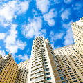 Преимущества покупки современных квартир в новостройках Улан-Удэ