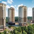 Новый дом против старого: какой лучше выбрать при покупке?