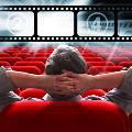 О преимуществах и недостатках онлайн-кинотеатров