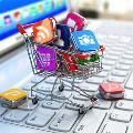Онлайн покупки приобретают всё большую популярность