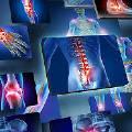 Ученые создали систему, проецирующую внутренние органы на тело пациента