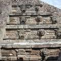 Археологи обнаружили модель Вселенной, созданную ацтеками