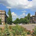 Давно ищу работу в Алчевске: как ускорить поиск?