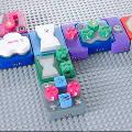 Algobrix – продвинутый робототехнический конструктор для детей