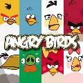 Британские школьники будут учиться на Angry Birds