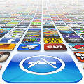 Рейтинг App Store: игра о пиратах обошла виртуальные танки