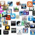 Названы самые популярные приложения для iPhone