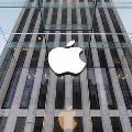 Apple отложит запланированную на сентябрь презентацию нового дейвайса