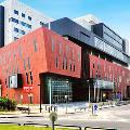Частная клиника Ассута – забота мирового уровня