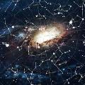 Основные понятия ведической астрологии