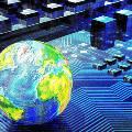 Автоматизация управления как инвестиция в будущее бизнеса