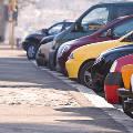 Как правильно купить подержанный автомобиль?