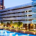 Есть желание иметь недвижимость? Приобретите ее в Барселоне