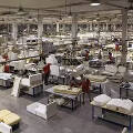 Мебельная фабрика «Бэст-Мебель»