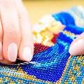 Знатоки хэнд-мейда назвали самые популярные сегодня виды рукоделия