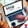 Как эффективно продвигать в интернете собственный блог
