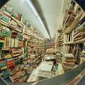 В США выпустили первые в мире книги со спецэффектами