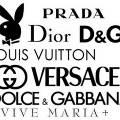 Одежду модных брендов пометят секретной нитью